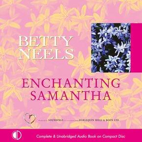 Enchanting Samantha thumbnail