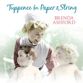 Tuppence for Paper and String thumbnail