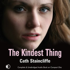 The Kindest Thing thumbnail