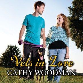 Vets in Love thumbnail