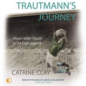 Trautmann's Journey thumbnail