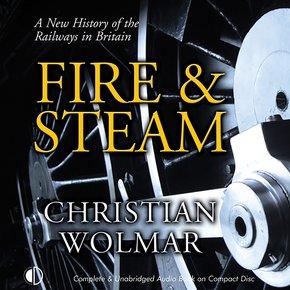 Fire & Steam thumbnail