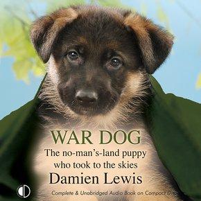 War Dog thumbnail