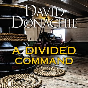 A Divided Command thumbnail