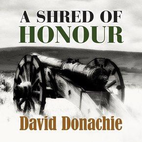 A Shred of Honour thumbnail