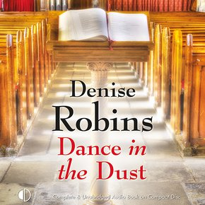Dance in the Dust thumbnail