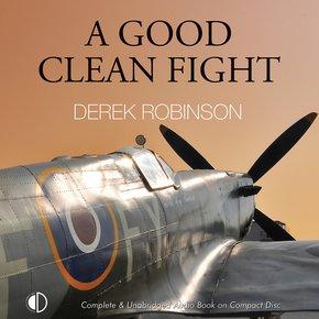 A Good Clean Fight thumbnail