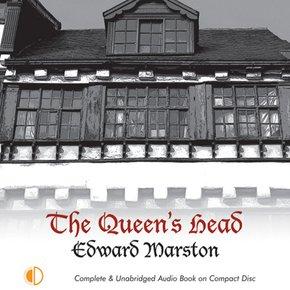 The Queen's Head thumbnail