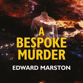 A Bespoke Murder thumbnail
