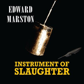 Instrument of Slaughter thumbnail