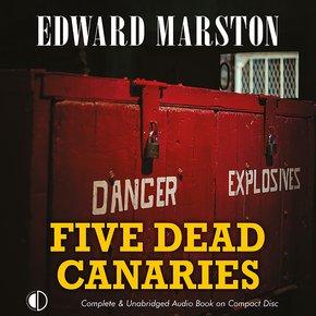 Five Dead Canaries thumbnail