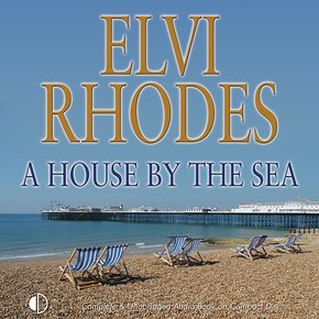 A House by the Sea thumbnail