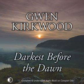 Darkest Before the Dawn thumbnail