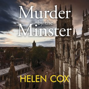 Murder by the Minster thumbnail
