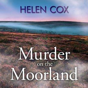 Murder on the Moorland thumbnail