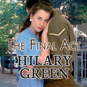 The Final Act thumbnail