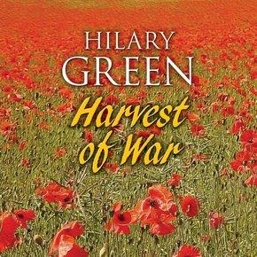 Harvest of War thumbnail