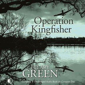 Operation Kingfisher thumbnail