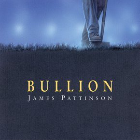 Bullion thumbnail
