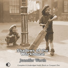 Shadows of the Workhouse thumbnail