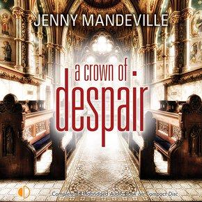 A Crown of Despair thumbnail