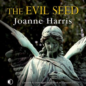 The Evil Seed thumbnail