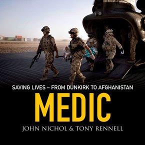Medic thumbnail