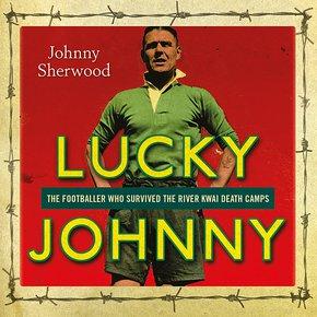 Lucky Johnny thumbnail