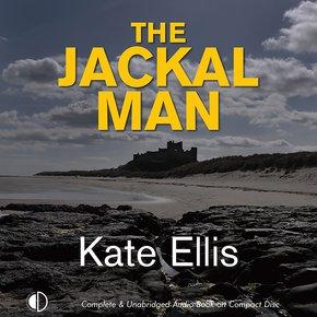 The Jackal Man thumbnail