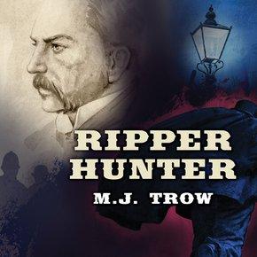 Ripper Hunter thumbnail