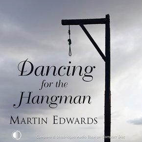 Dancing for the Hangman thumbnail