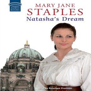 Natasha's Dream thumbnail