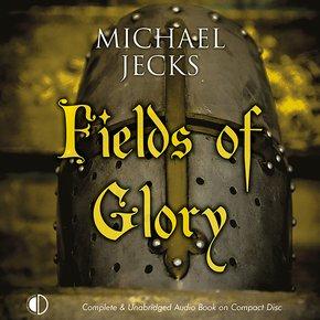 Fields of Glory thumbnail