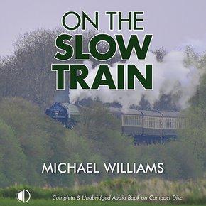 On the Slow Train thumbnail