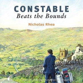 Constable Beats the Bounds thumbnail