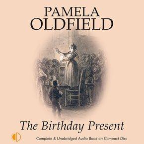 The Birthday Present thumbnail