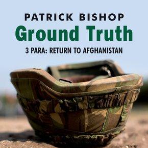 Ground Truth thumbnail