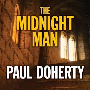 The Midnight Man thumbnail