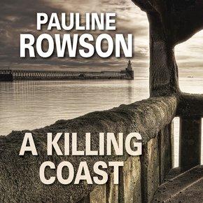 A Killing Coast thumbnail