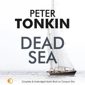 Dead Sea thumbnail