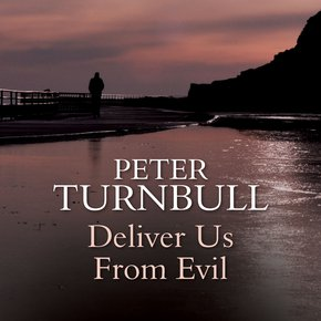 Deliver Us From Evil thumbnail