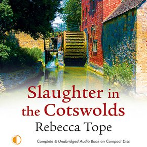 Slaughter in the Cotswolds thumbnail