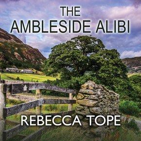 The Ambleside Alibi thumbnail