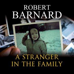 A Stranger in the Family thumbnail