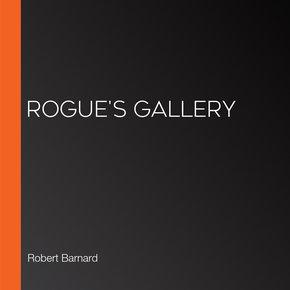 Rogue's Gallery thumbnail