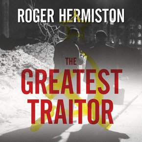 The Greatest Traitor thumbnail