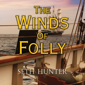 The Winds of Folly thumbnail