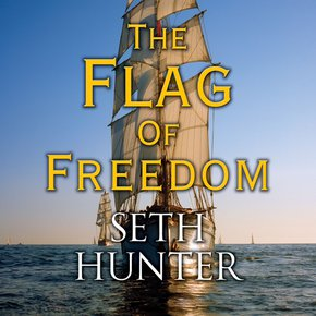 The Flag of Freedom thumbnail
