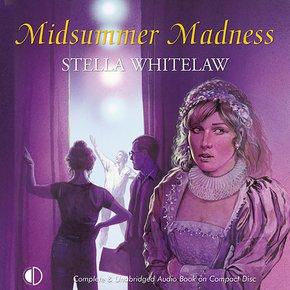 Midsummer Madness thumbnail