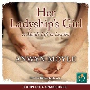 Her Ladyship's Girl thumbnail